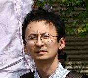 Akimasa Morihata