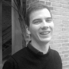 Daniel Hillerström