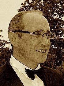David Janin