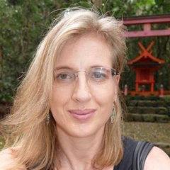Gabriele Keller