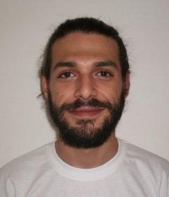 Georgios Karachalias