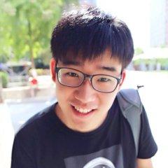 Guannan Wei