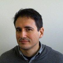 Mauro Jaskelioff